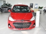 HYUNDAI GRAND I10 AT 2020