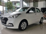 HYUNDAI I10 SEDAN MT 2020